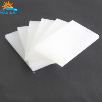 1mm Thick Thin Clear Plastic Acrylic Sheet With Good Price Buy Clear Plastic Acrylic Sheet 1mm Thick Thin Clear Plastic Acrylic Sheet Clear Plastic Acrylic Sheet With Good Price Product On Alibaba Com