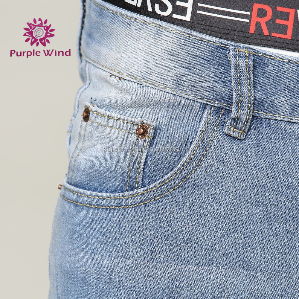 0f5aa076a1 China Kurtas Jeans