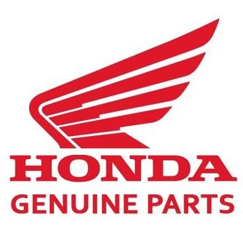 Honda car spare parts dubai 17