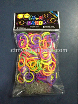Bubble Rubber Bands Buy Bubble Rubber Bands Bubble Bands