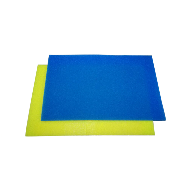 Milieu Duurzaam Siliconen Koelkast Mat Voor Anti Schimmel Siliconen Lade Liner