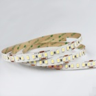 supply products smd5630 samsung led strip lights