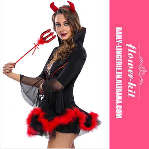 Devil Costumes For Women 973ee93f5
