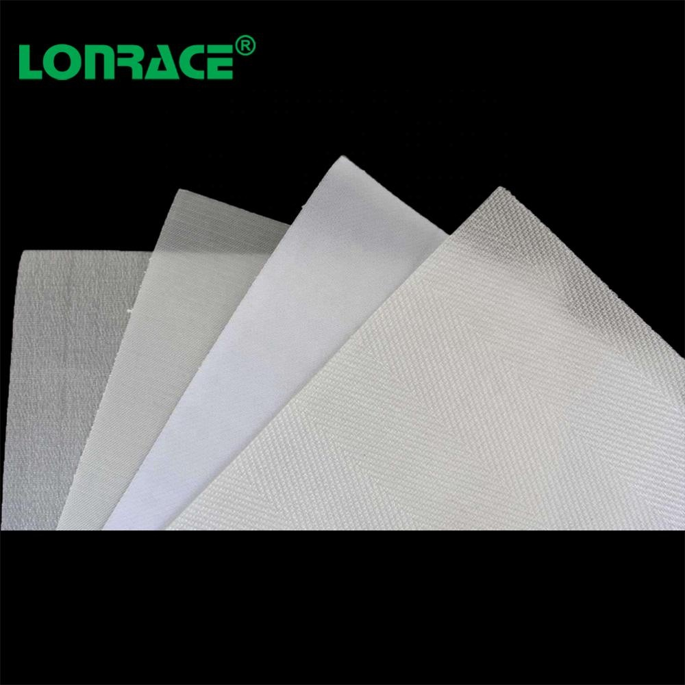 geotextile fabric/geotex