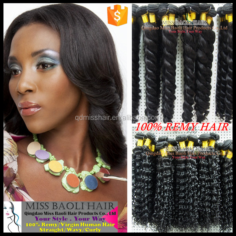 Ali Trade Assurance Paypal Accepted Cuticles Virgin Hair Tangle Free No Shedding Factory Price human hair woven