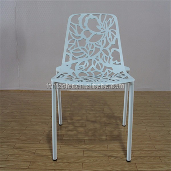 https://sc02.alicdn.com/kf/HTB1XTAhrNuTBuNkHFNRq6A9qpXaf/New-arrival-contemporary-furniture-metal-Aluminum-armchair.jpg
