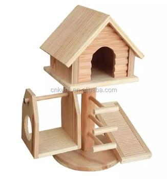 9eda7058d6b8c Rural pájaro Nido de Pájaro las casas Starling casa-Casa para pájaros