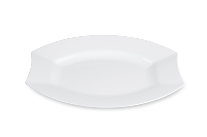 VEMAS 5\  Disposable PS white plastic fish shaped plates  sc 1 st  My Psdc & List Manufacturers of Fish Shape Plates Plastic Buy Fish Shape ...