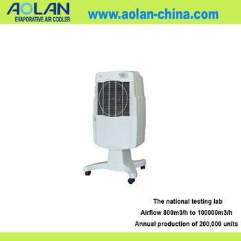 Azl02 Zy13a Roof Mounted Evaporative Air Cooler Buy Roof