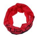 multifunctional outdoor headscarves country flag bandana material face shield