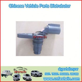 Original Crankshaft Position Sensor Testing For Camshaft Position Sensor -  Buy Crankshaft Position Sensor Testing,Auto Crankshaft Position