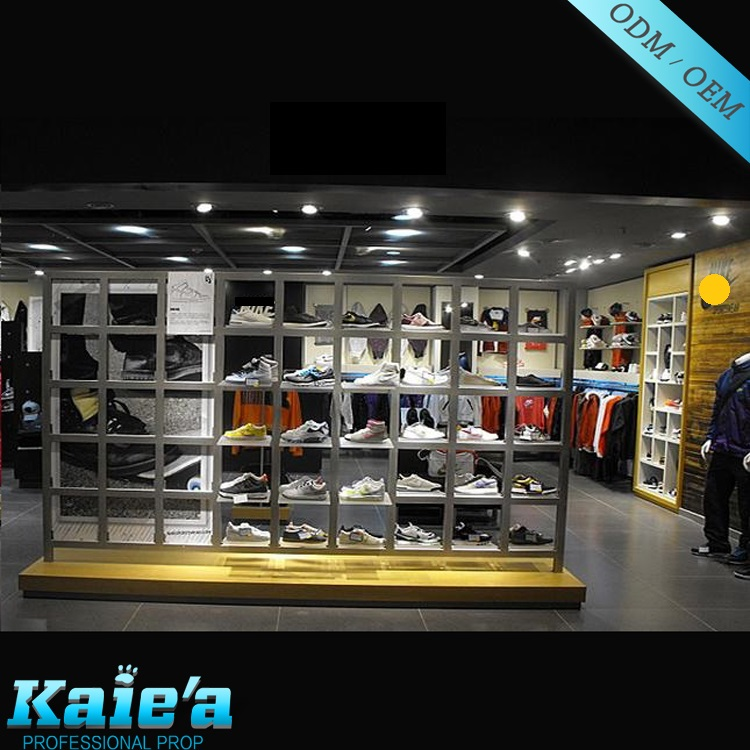 Nike Shoes Nike Shoes Suppliers And Manufacturers At Alibabacom - Us customs proforma invoice template nike factory outlet store online