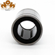 low price THK LMK50 Flanged Linear Ball Bearing Bushing LMK50UU linear motion bush bearing for 3D printer parts