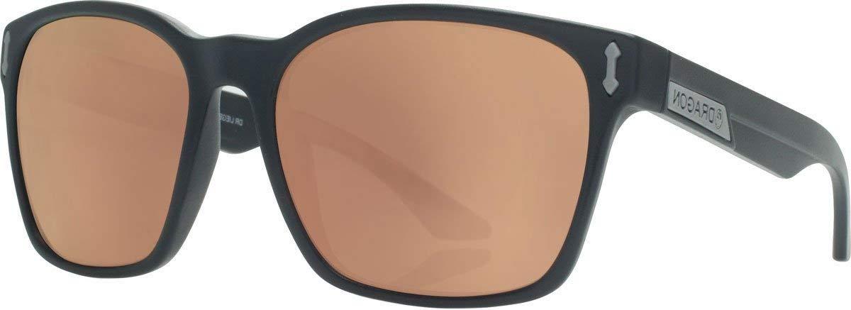 ab53305637e Get Quotations · Dragon Alliance Liege Sunglasses