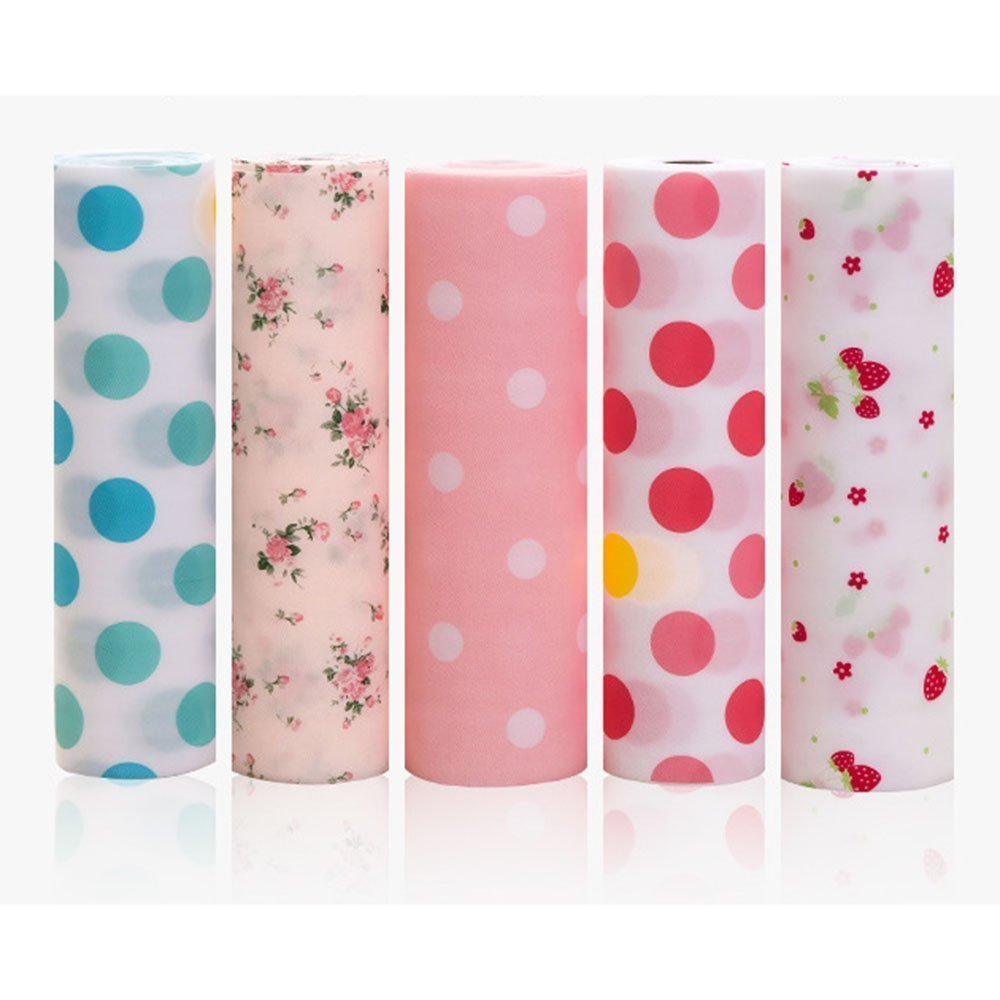 Cheap Contact Paper For Cabinets Find Contact Paper For Cabinets Deals On Line At Alibaba Com