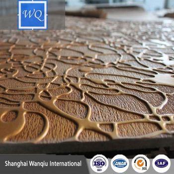 Placa 3d Decoração Da Parede Tamanho Grande 4x8 Decorativo Painéis