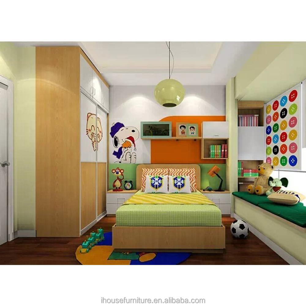 high end childrens furniture. Kids Fun Furniture, Furniture Suppliers And Manufacturers At Alibaba.com High End Childrens
