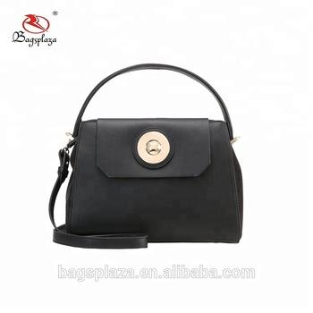 3145dfb0afea Online shopping uk stylish crossbody bag messenger bag ladies handbag  female bag handbags for women