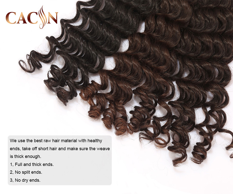 Low price no tangle no shed french refined human hair