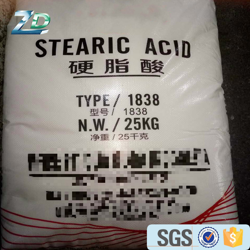 cheap palm wax for candle making stearic acid