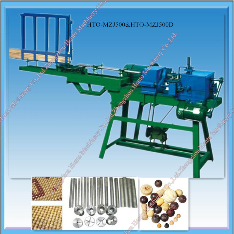 seed bead machine