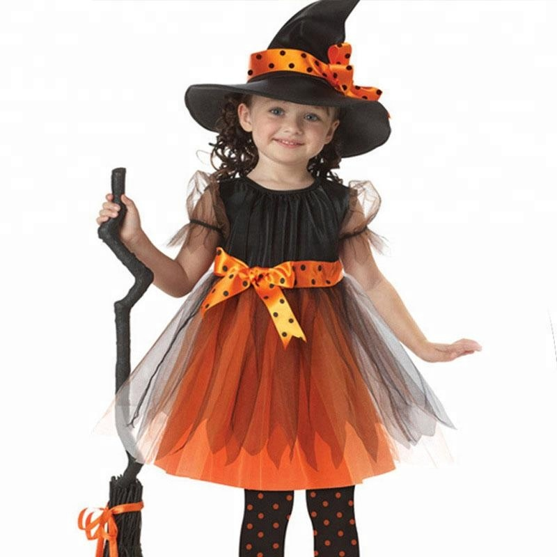 halloween baby photos,images & pictures on Alibaba