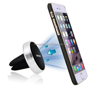distributor wanted top quality hand shape cell phone holder