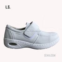 White shoes for doctors and nurses female shoes for medical professionals dansko nursing shoes cheap