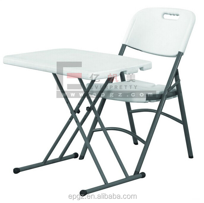 adjustable height student desk and chair , modern school desk and chair , student desk and chair school furniture