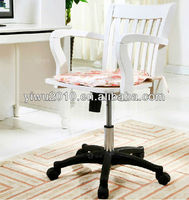 high quality swivel office desk chair ZY901