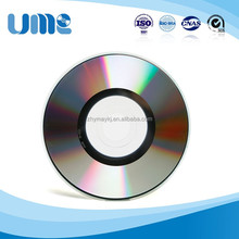 2017 Competitive Price Single Layer Style Mini CD-R Computer Internal
