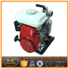 Water Recycle Gasoline Powered Water Pump To Increase Water Pressure