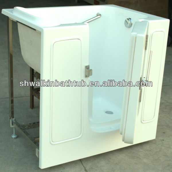 Portable Bathtub Handicap, Portable Bathtub Handicap Suppliers and ...