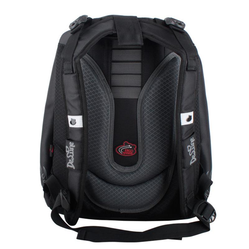Best Motorcycle Travel Bags