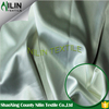 China supplier colorful stretch satin pajamas fabric