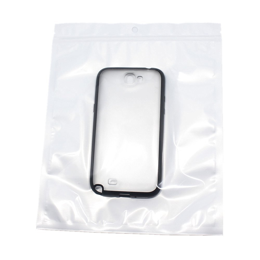 82ea7084083e Cheap Clear Plastic Packaging With Hang Hole Fishing, find Clear ...