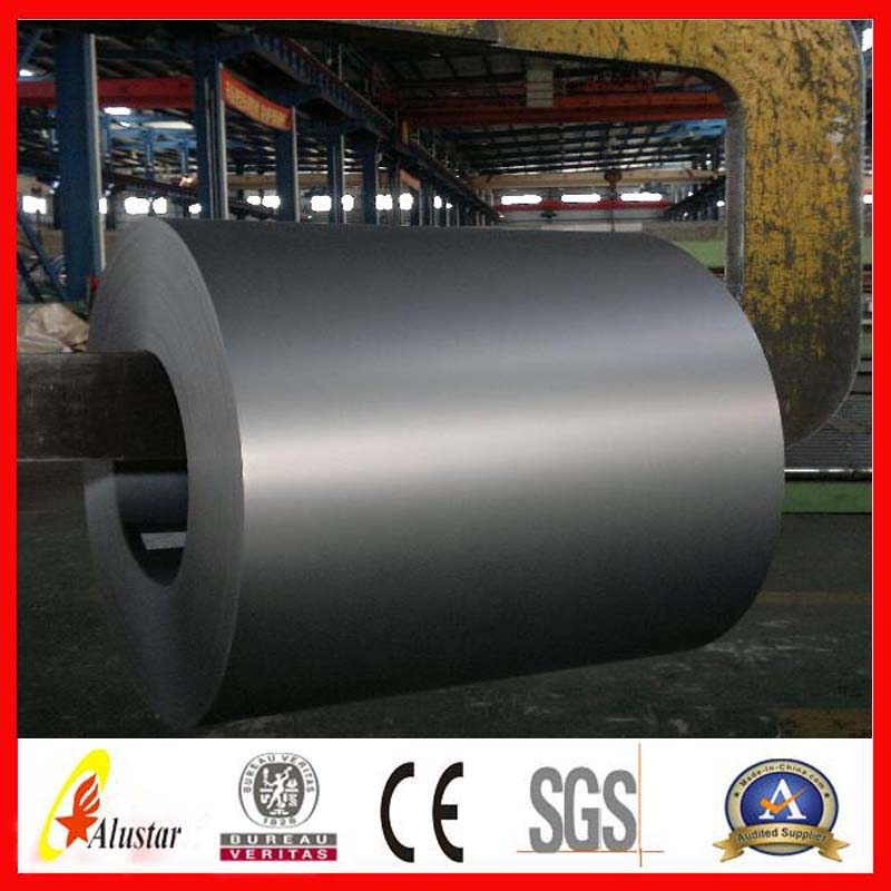 high quality 1018 cold rolled steel in coil