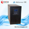High Quality dc to ac power single phase to three phase inverter