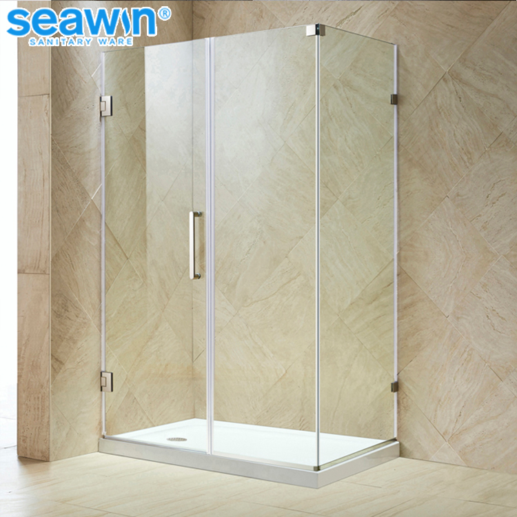 China Luxury Shower Cubicle, China Luxury Shower Cubicle ...