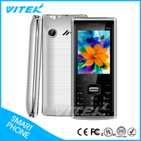 Alibaba best sellers 2.4inch cdma gsm mobile phone low price
