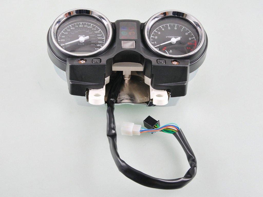 Cheap Speedometer Instrument Cluster, find Speedometer Instrument ...