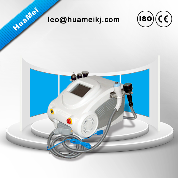 rf lifting ultrasound vacuum cavitation slim machine