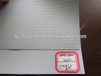 18o canvas fabric,pvc tarpaulin insulation,insulwall material