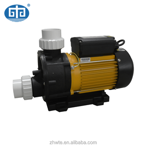 Cheap Price 24 Volt Submersible Water Pump/High Pressure Water Pump 50 Bar/High Flow Rate Industrial Water Pump