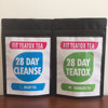 Organic Natural Ingredients Day liquorice root tea Nylon Tea Bag