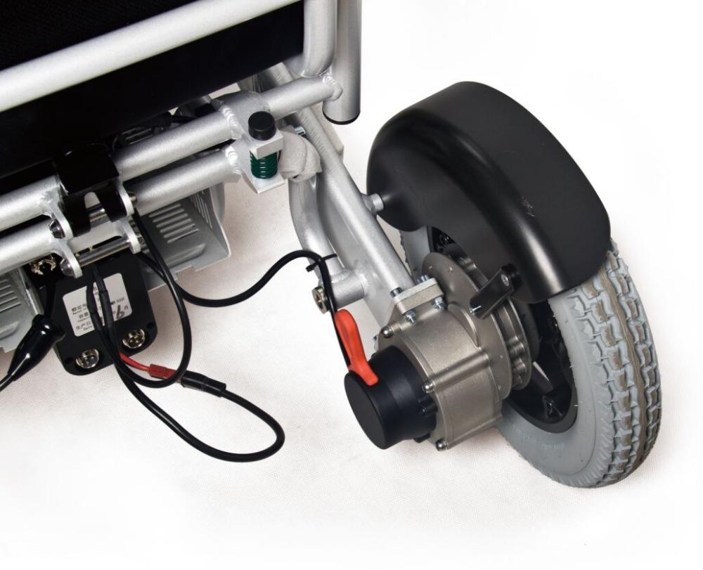 brushless fauteuil roulant lectrique moteur roue avec jante et pneus moteur dc id de produit. Black Bedroom Furniture Sets. Home Design Ideas