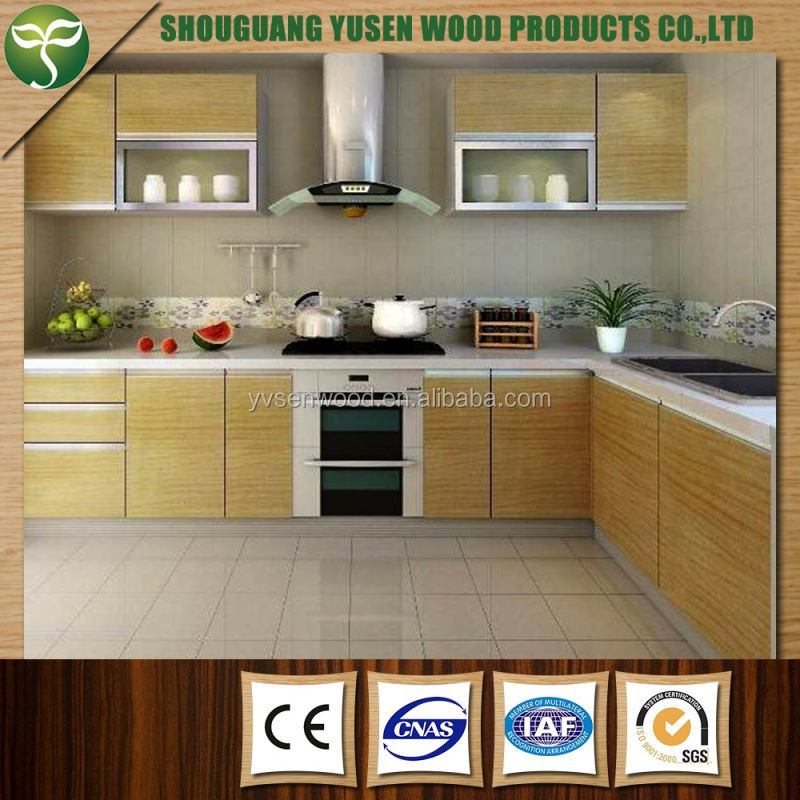 Cheap Solid Wood Furniture, Cheap Solid Wood Furniture Suppliers and  Manufacturers at Alibaba