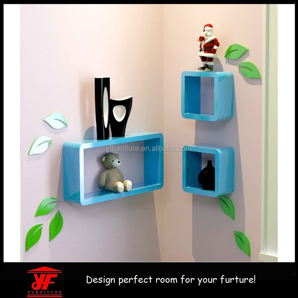 Butterfly Wall Shelf, Butterfly Wall Shelf Suppliers and ...