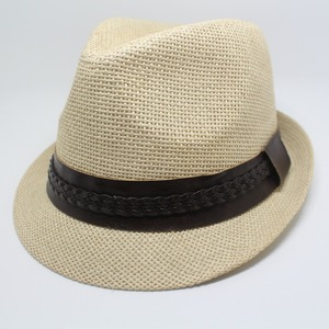 fedora hats made in china woman straw hat yiwu evergrowing headwear paper straw  hats for summer 4fea17a389b5