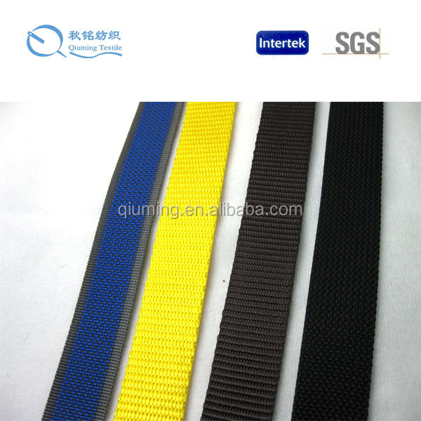 top selling products 2014 25mm nylon webbing